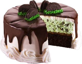 Best free Cake High Quality PNG