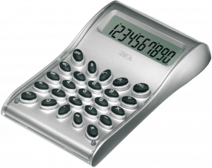 Grab and download Calculator Icon Clipart
