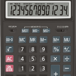 Free download of Calculator PNG Picture