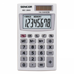 Download and use Calculator PNG