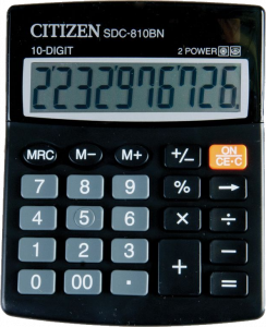 Best free Calculator PNG Image Without Background