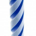 Best free Candles PNG Picture