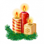 Best free Candles Icon