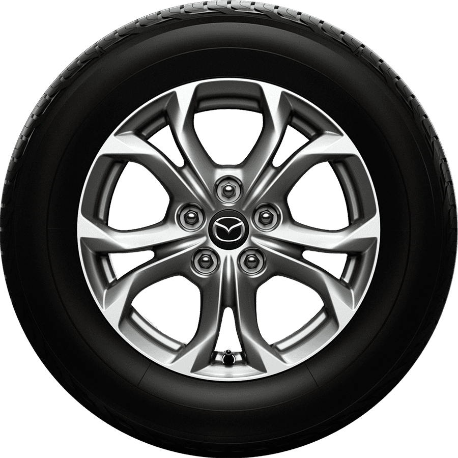 Best free Car Wheel PNG Icon