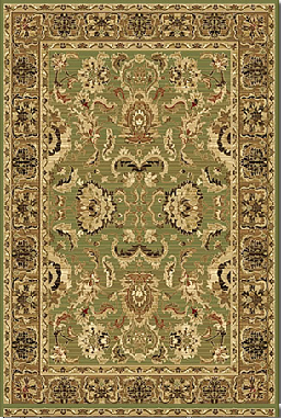 Now you can download Carpet  PNG Clipart