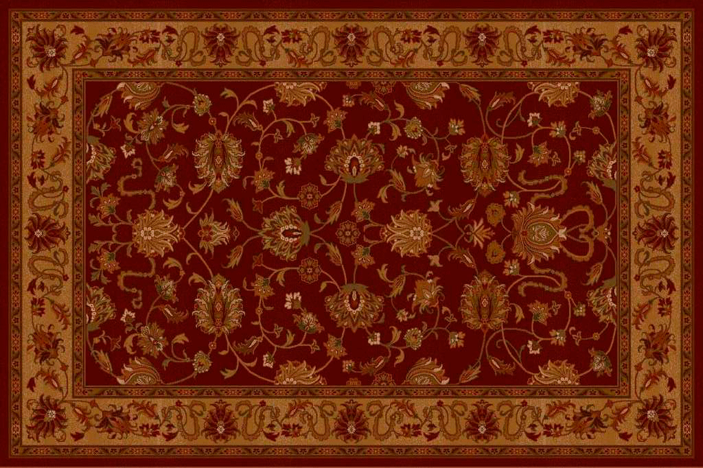 Now you can download Carpet PNG Picture