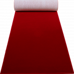 Download this high resolution Carpet Transparent PNG File