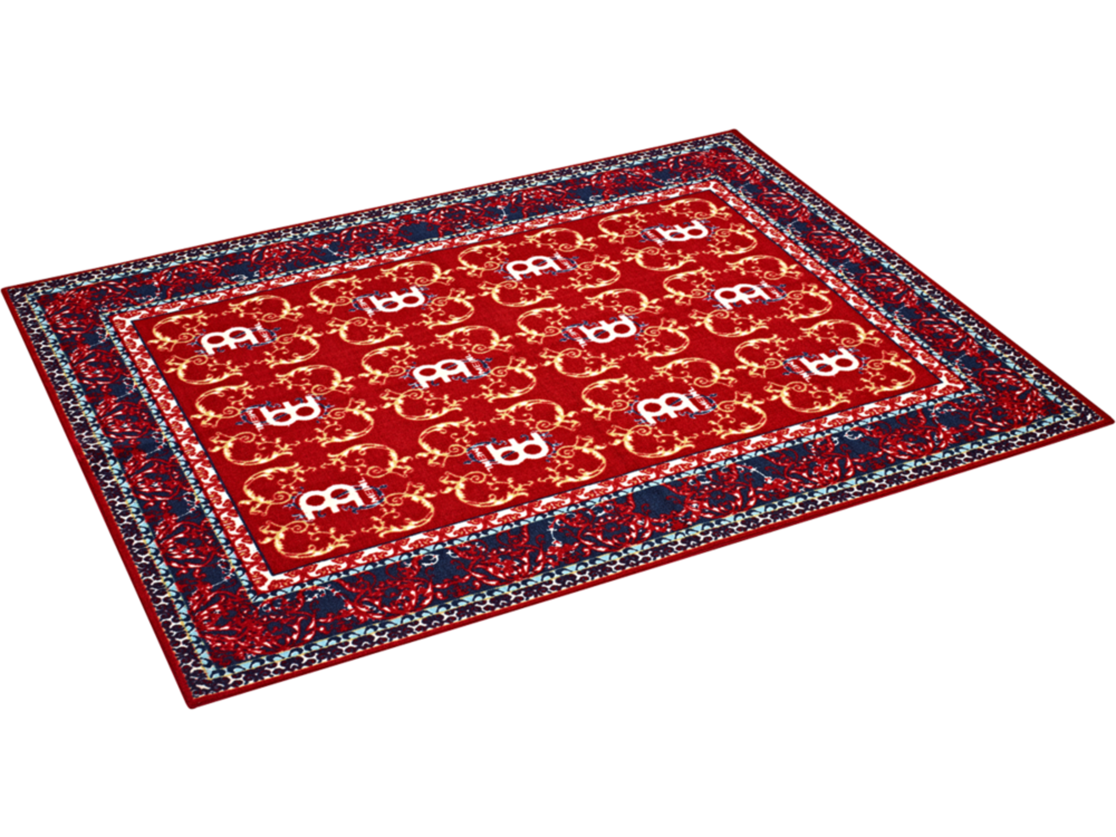 Free download of Carpet Icon