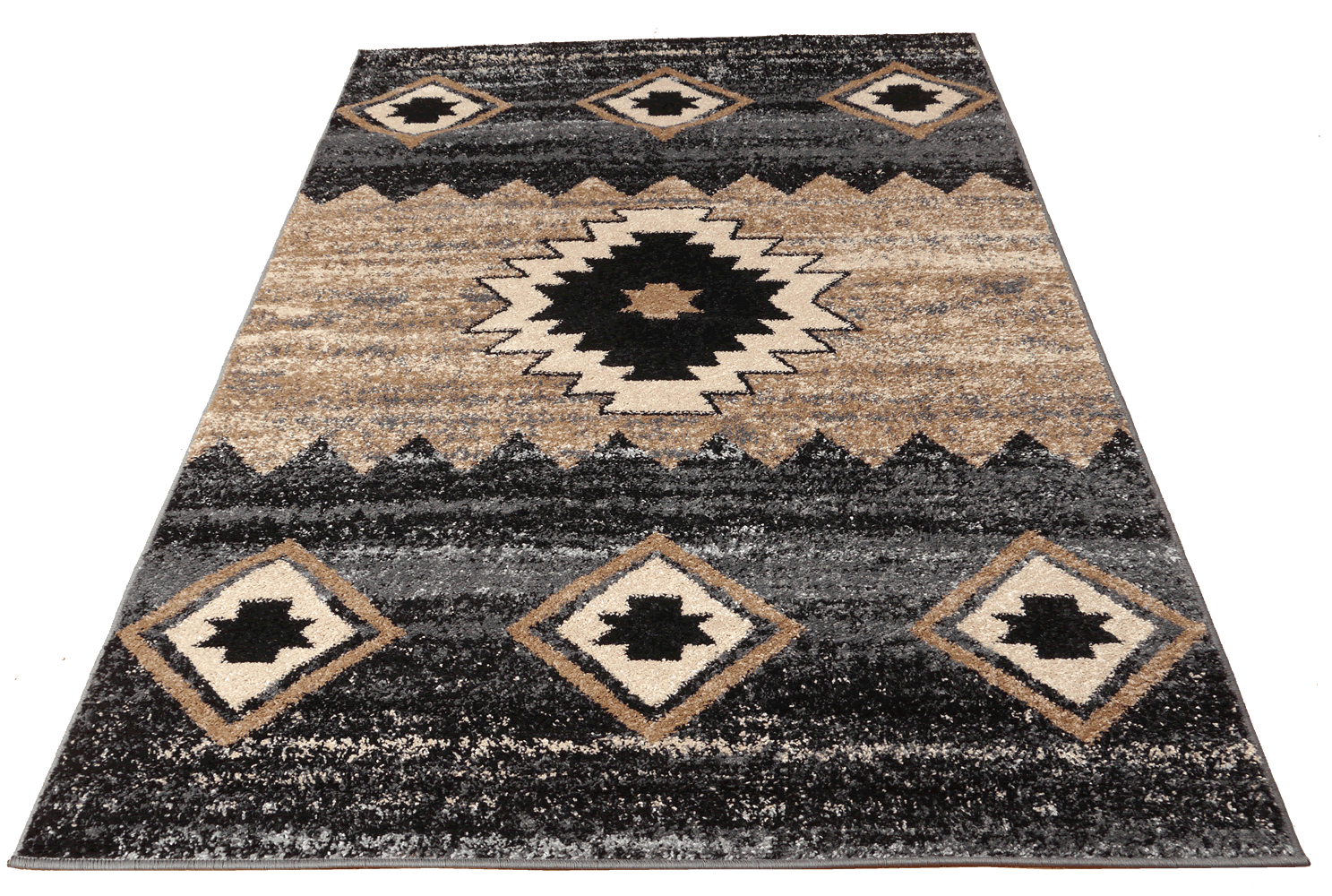 Free download of Carpet In PNG