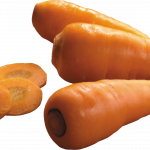 Download this high resolution Carrot High Quality PNG