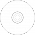 Free download of Cd/Dvd  PNG Clipart