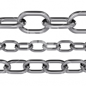 Best free Chain PNG in High Resolution
