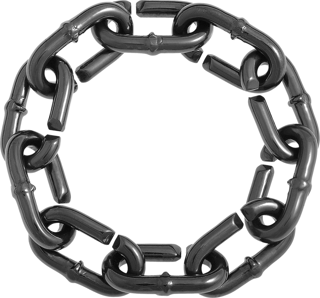 Best free Chain PNG Picture