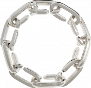 Download for free Chain Transparent PNG File