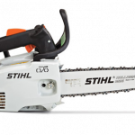 Download and use Chainsaw PNG Image