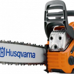 Grab and download Chainsaw High Quality PNG