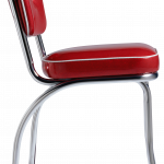 Download for free Chair PNG Picture