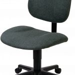 Grab and download Chair Icon Clipart