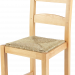 Grab and download Chair PNG Picture