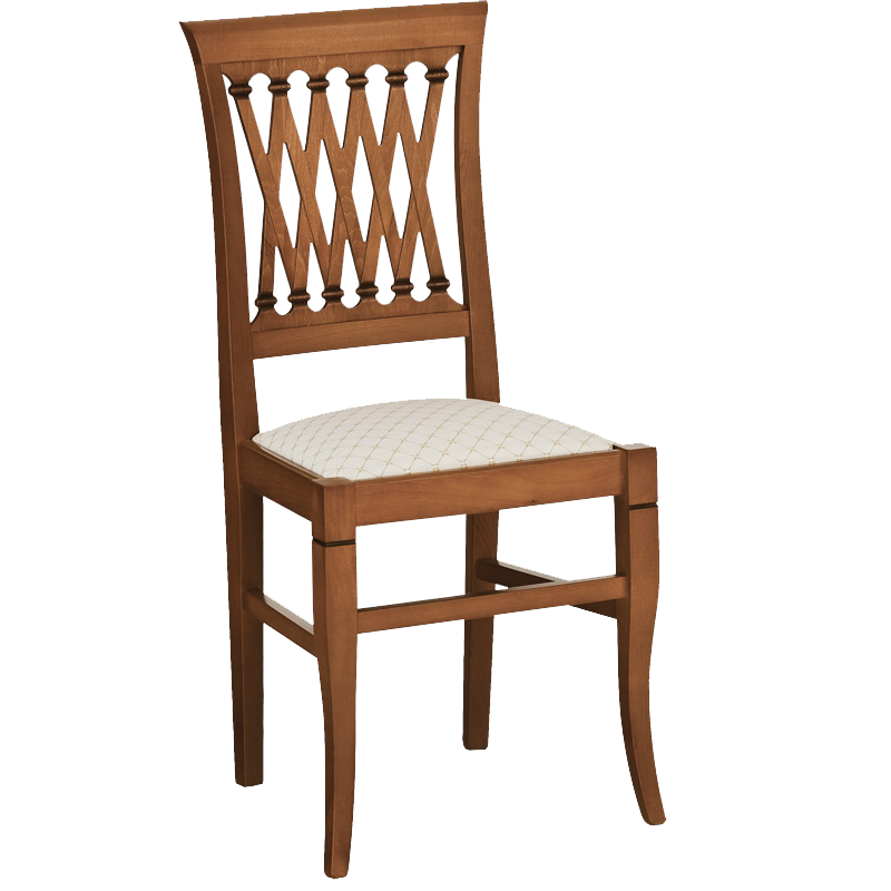 Chair Transparent Png File Web Icons Png Pngkit selects 2102 hd chairs png images for free download. chair transparent png file web icons png