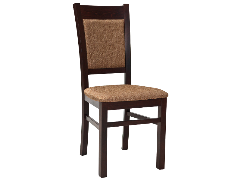 Chair Transparent PNG File Web Icons PNG