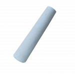 Download and use Chalk Transparent PNG File