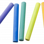 Download this high resolution Chalk Icon Clipart