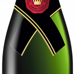 Download and use Champagne Icon