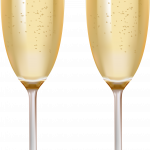 Download and use Champagne Icon Clipart