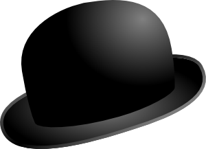 Free download of Charlie Chaplin PNG Picture