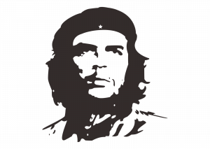 Download for free Che Guevara Icon