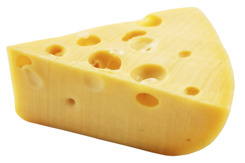 Now you can download Cheese Icon Clipart