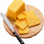 Download for free Cheese PNG Picture