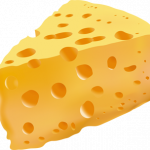Download for free Cheese PNG Image Without Background