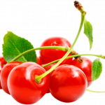 Now you can download Cherry PNG in High Resolution