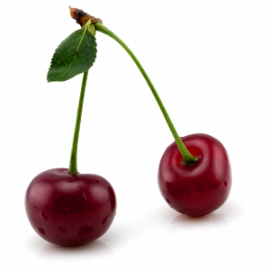 Now you can download Cherry PNG
