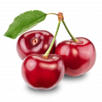 Download for free Cherry High Quality PNG