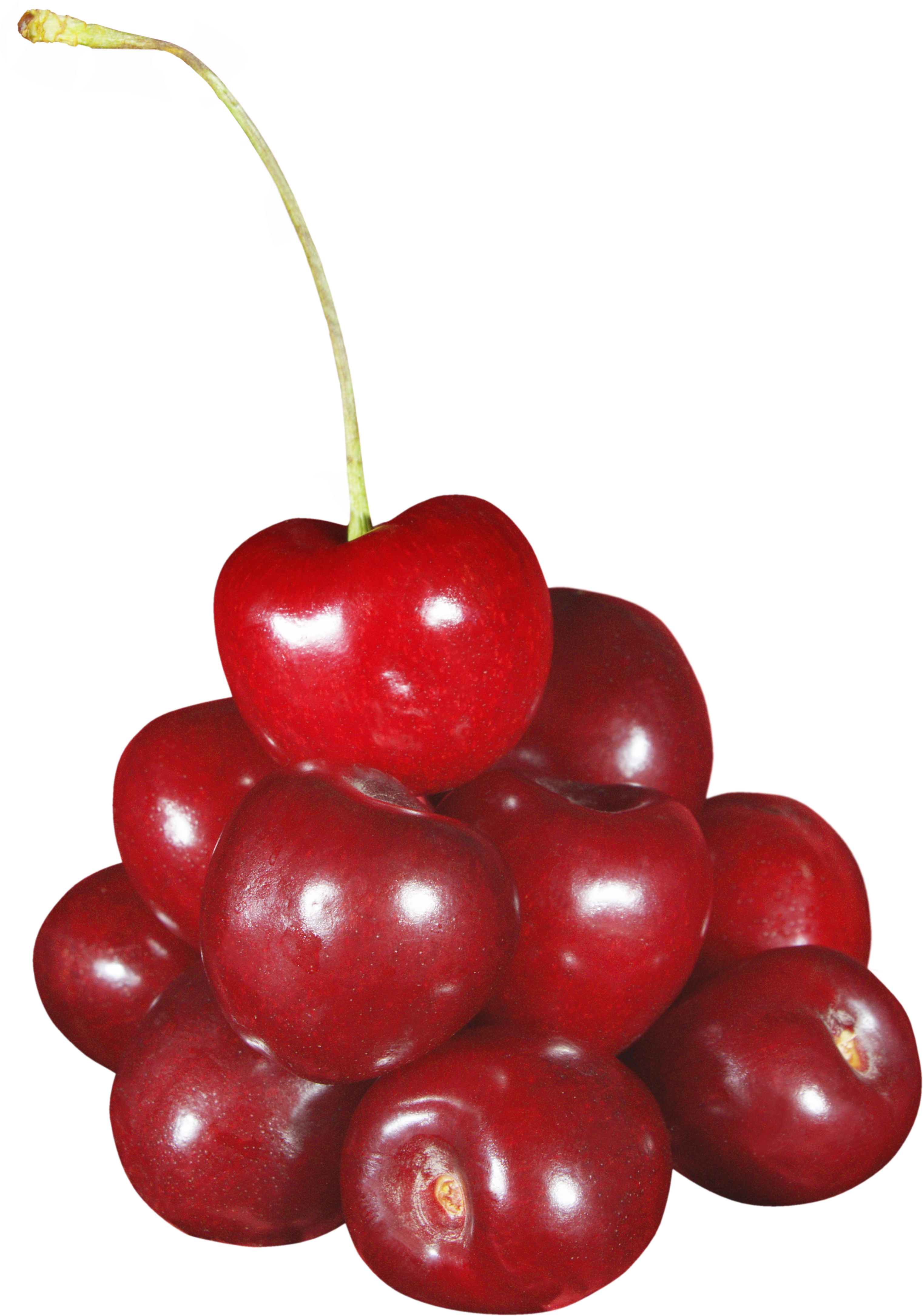 Download this high resolution Cherry PNG Picture