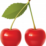 Download for free Cherry PNG Picture