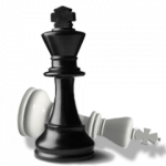 Free download of Chess High Quality PNG