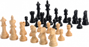 Best free Chess Icon Clipart