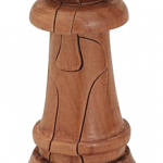 Free download of Chess Transparent PNG File