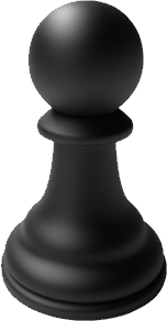 Download and use Chess PNG Icon