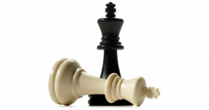 Download and use Chess High Quality PNG