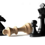 Grab and download Chess Icon PNG