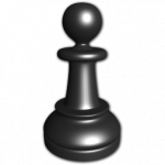 Download and use Chess PNG Image Without Background