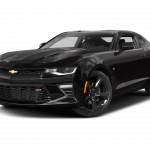 Free download of Chevrolet PNG Icon