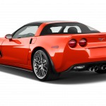 Now you can download Chevrolet Transparent PNG Image