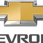 Best free Chevrolet PNG Picture