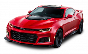 Download and use Chevrolet PNG Image Without Background